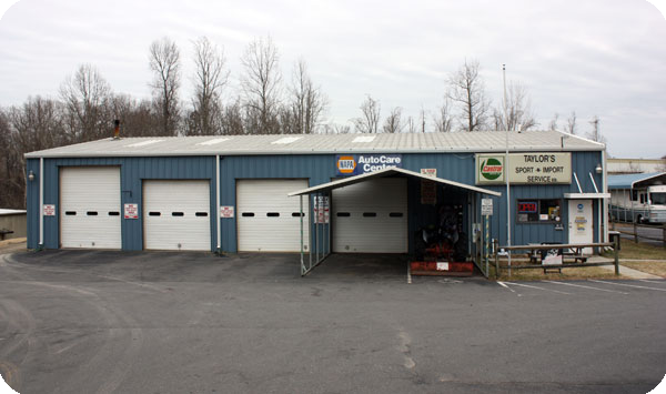 Taylor S Monthly Auto Repair Specials Taylor S Sport N